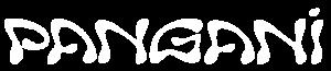 Pangani Logo