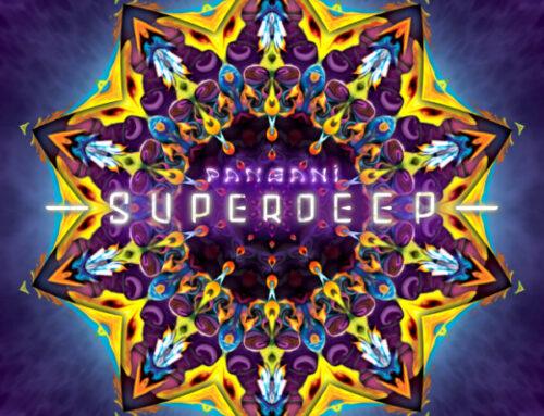 Superdeep